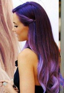 Мелки для окрашивания волос – особенности и правила выполнения, плюсы и минусы