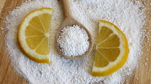 Маска из лимона для волос – польза и вред, ополаскивание шевелюры лимонной кислотой