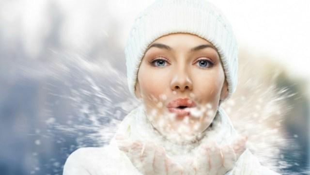 Криолифтинг лица – что это такое, эффективность низких температур для омоложения и подтяжки