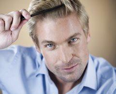 Облысение у мужчин – главные причины и способы лечения, типы алопеции и профилактика