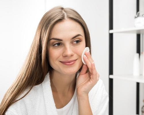 Маска с гиалуроновой кислотой – альгинатная и тканевая, как приготовить в домашних условиях