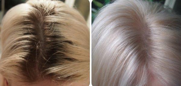 Осветление волос после хны – правила обесцвечивания и рекомендации профессионалов