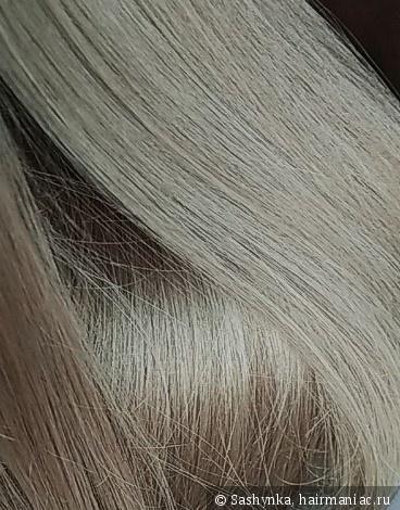 Средства для утолщения волос – лучшие народные и профессиональные методы и препараты