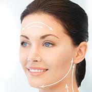 СМАС-лифтинг – что это за процедура: особенности безоперационной ультразвуковой подтяжки лица