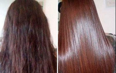 Касторовое масло для волос – польза и состав, особенности применения в домашних условиях