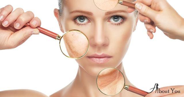 Последствия уколов гиалуроновой кислоты – опасны ли инъекции в лицо, побочные эффекты