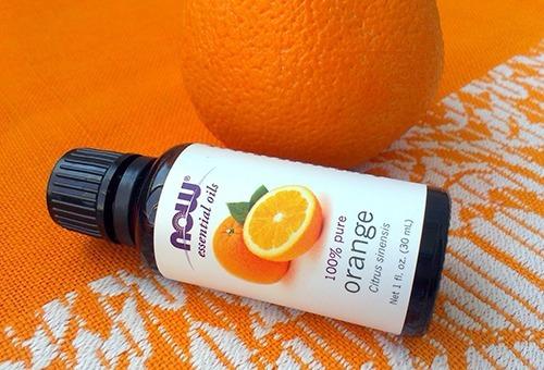 Масло апельсина для волос – способы применения для кожи, кончиков и всей длины
