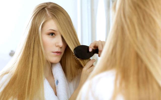 Можно ли мыть голову хозяйственным мылом и как правильно это делать