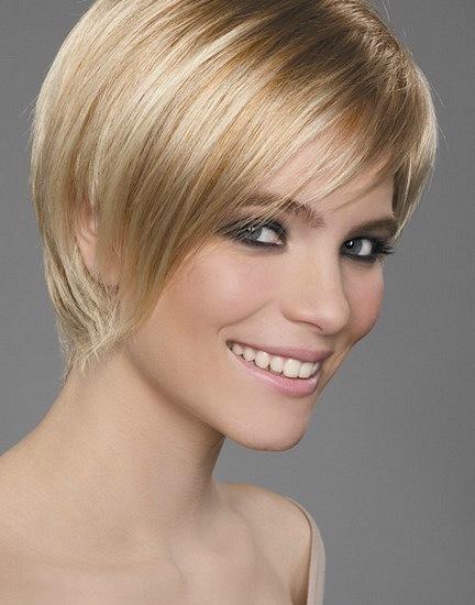 Мелирование волос через шапочку в домашних условиях - особенности длинных и коротких волос