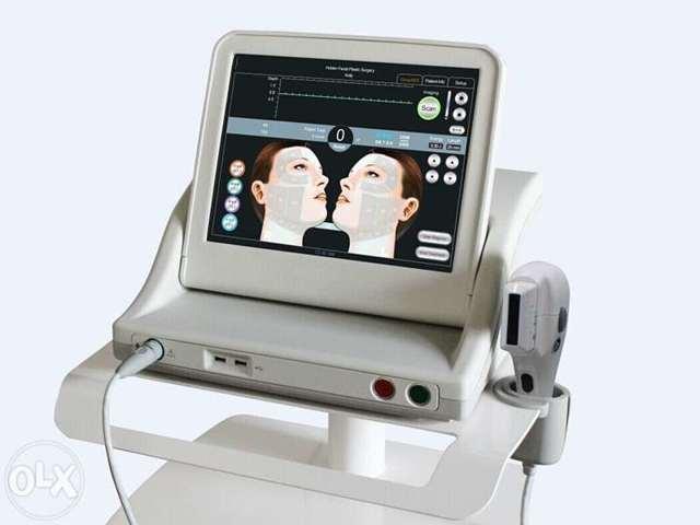 Ультразвуковая подтяжка лица на аппарате doublo – особенности процедуры smas-лифтинга, отзывы