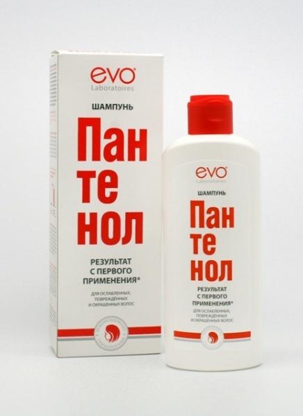 Маска для волос с пантенолом – способы применения и рецепты, польза и вред, предосторожности