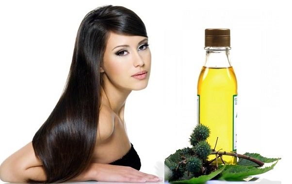 Маска для сухих волос в домашних условиях – эффективные народные рецепты против ломкости