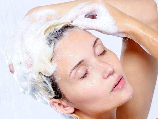 Маска для волос с коньяком и медом – польза и влияние на локоны, рецепты и правила использования