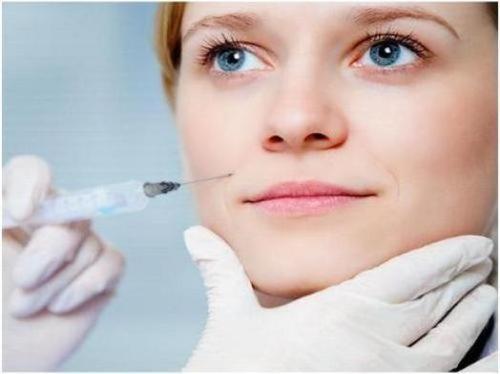Вреден ли ботокс для лица – чем опасен и как влияет, полезно или вредно колоть препарат