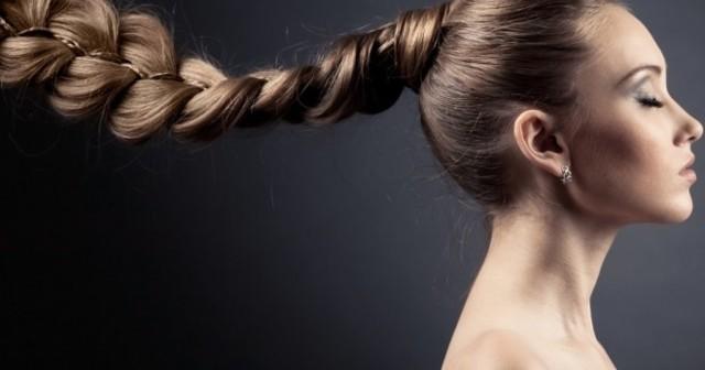 Маски для густоты волос – обзор лучших рецептов для утолщения шевелюры