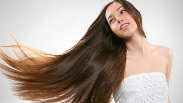 Маска для сожженных волос – набор ингредиентов и их свойства, рецепты и способы применения
