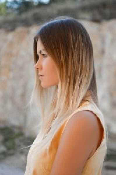 Ботокс для волос «Эстель»: описание и состав, инструкция по применению