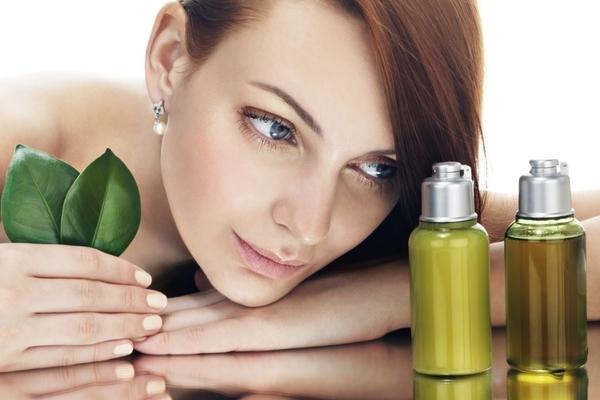 Масло для густоты волос – обзор лучших средств и рецепты масок, предостережения и способы применения