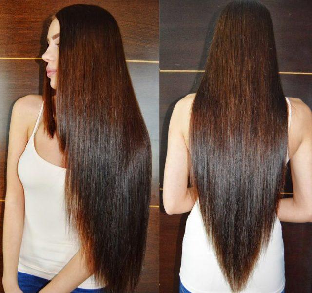 Персиковое масло для волос – правила использования и нанесения, рецепты масок