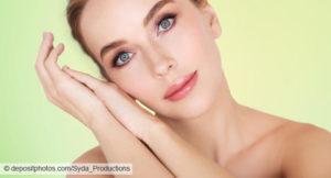Цинковая мазь от пигментных пятен на лице – помогает ли паста, рецепт с салициловой кислотой