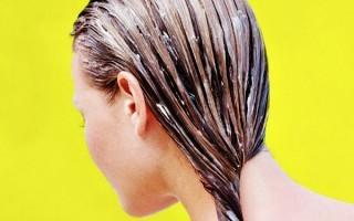 Маска для волос с куркумой – полезные свойства и предостережения, лучшие рецепты и применение