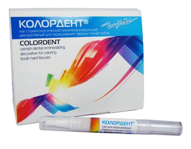 Цветной лак для зубов – последний писк моды, что это и как им пользоваться, мнение специалистов