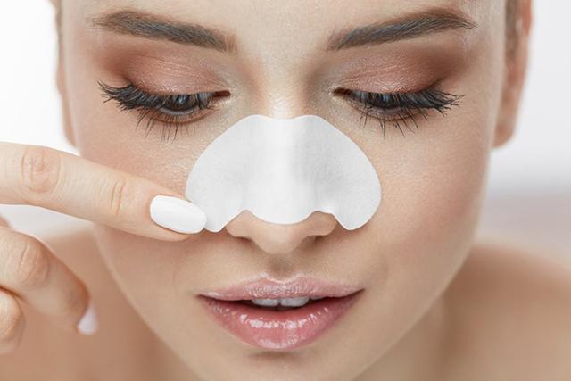 Стафилококковые прыщи на лице – когда появляются и как выглядят, чем лечить и сколько дней