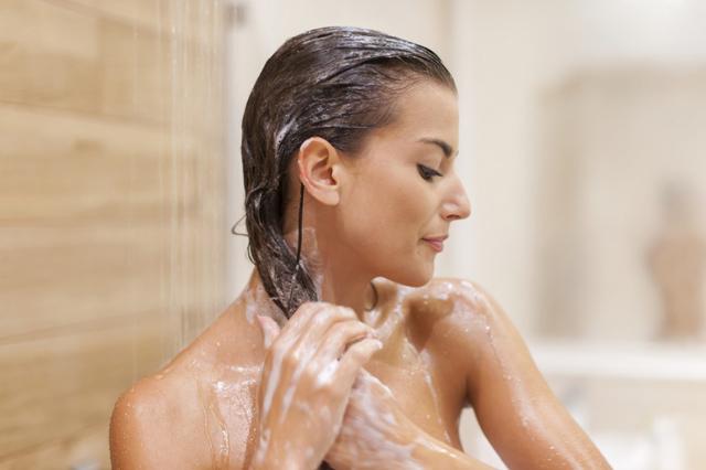 Народные средства для волос и мытья головы – обзор лучших и применение в домашних условиях