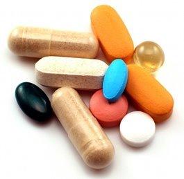 Витамины при куперозе на лице – какие лучше и как они помогают, рецепты масок и рейтинг средств