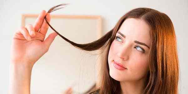 Краска для волос – рейтинг лучших профессиональных и бытовых, виды и палитра