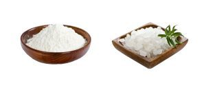 Пилинг содой для лица – как сделать чистку в домашних условиях, рецепты и правила нанесения, результаты