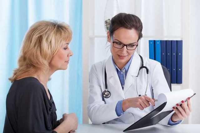 Противопоказания для гиалуроновой кислоты – к инъекциям и приему внутрь, побочные эффекты