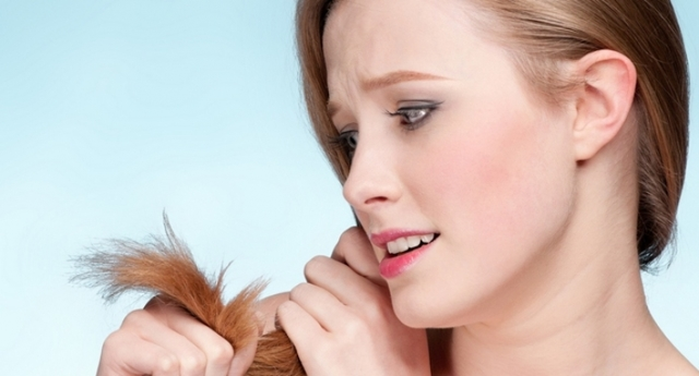 Восстанавливающая маска для волос – интенсивное восстановление в домашних условиях, лечение окрашенных прядей