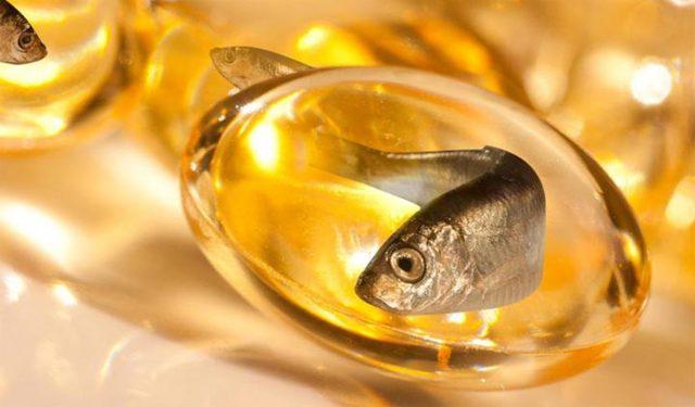 Маска для волос с рыбьим жиром – польза и показания, лучшие рецепты и меры предосторожности