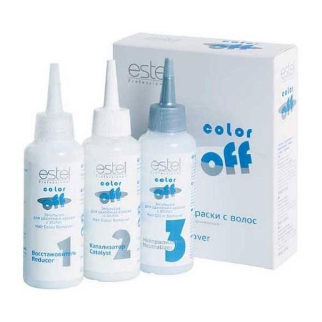 Как смыть краску с волос в домашних условиях – чем лучше вывести надоевший цвет