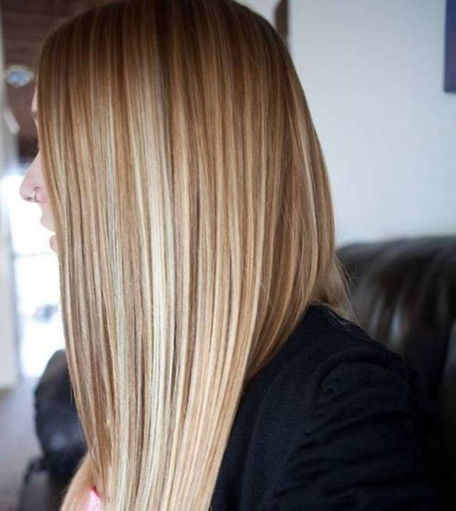 Пудра для осветления волос – что это такое и как ее использовать, плюсы и минусы