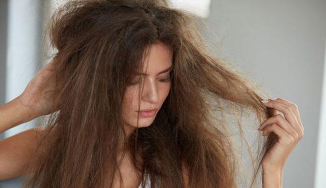 Как восстановить волосы после окрашивания в домашних условиях – что делать и как оживить сухие локоны