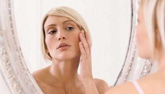 Пилинг shiseido «Зеленый чай» для лица – способ применения чистки «Шисейдо» и подробная инструкция