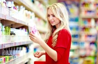 Как правильно мыть голову – сколько раз в неделю и какими средствами, советы и рекомендации