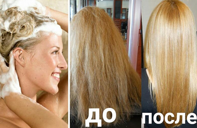 Как мыть голову кефиром – правила и особенности, польза и вред, рецепты шампуней и применение
