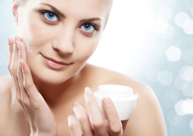 Крем-пилинг для лица – мягкий способ очищения кожи, что это такое и как пользоваться в домашних условиях