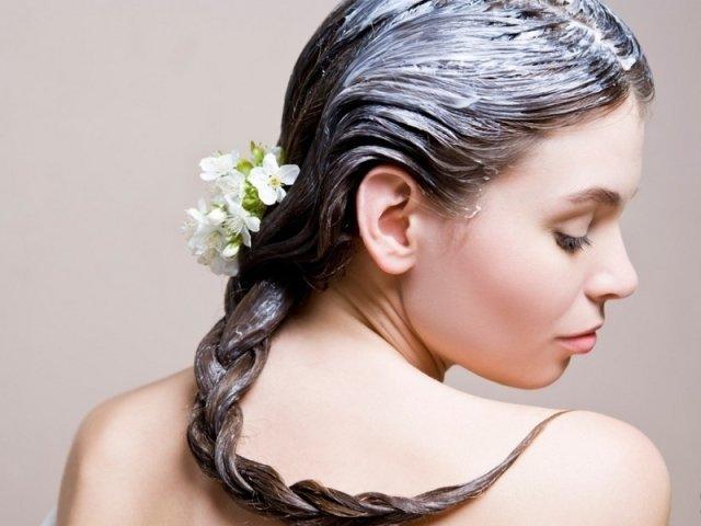 Мусс для окрашивания волос – особенности и правила применения средства, рейтинг популярных продуктов