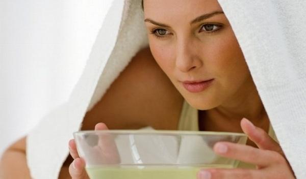 Как очистить поры на носу – правила и способы очищения кожи в домашних условиях, средства и аппараты