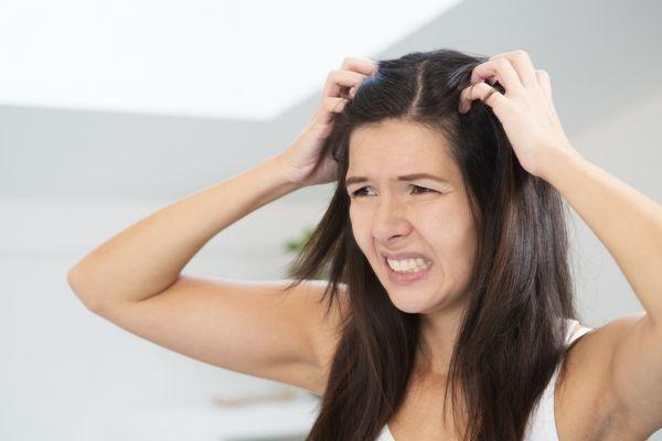 Осветление волос медом, лимоном и ромашкой – обзор рецептов и пропорции, польза и вред