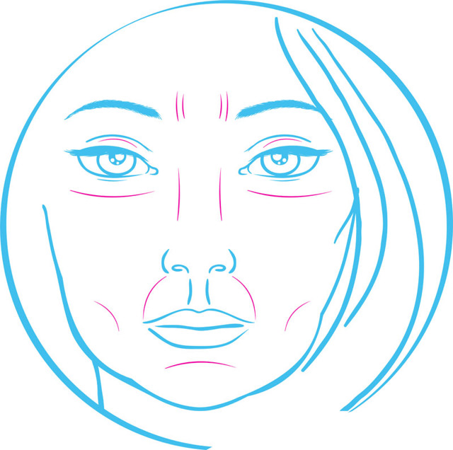 Мезококтейли для лица – особенности состава и разновидности препаратов, обзор популярных средств
