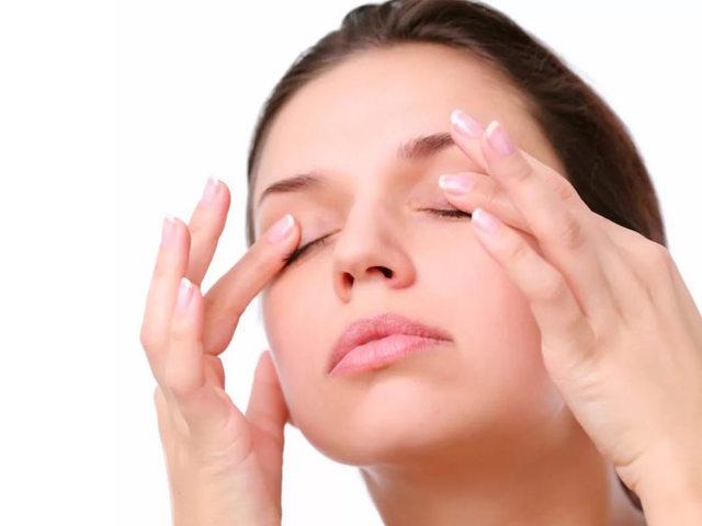 Отеки под глазами после ботокса – что делать и как убрать синяки и мешки нижнего и верхнего века