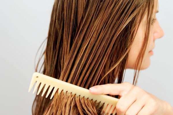 Крапива для укрепления волос – как заготовить и использовать, лучшие домашние рецепты