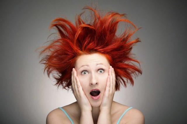 Можно ли красить волосы кормящей маме при грудном вскармливании – выбор краски без аммиака