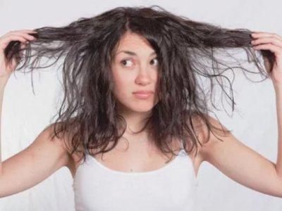 Маска для волос с горчицей и дрожжами – рецепт приготовления и способ применения, польза и вред
