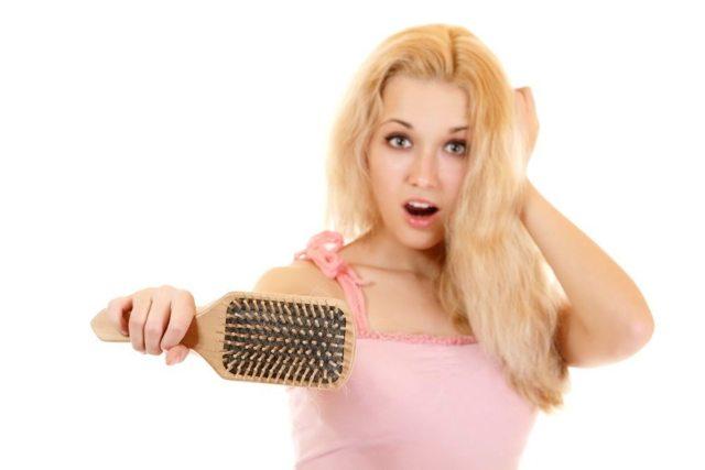 Ломаются и выпадают волосы – какие причины и что делать, способы лечения и профилактики